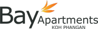 Bay Apartments Logo